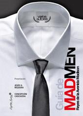 Guia de Madmen cover