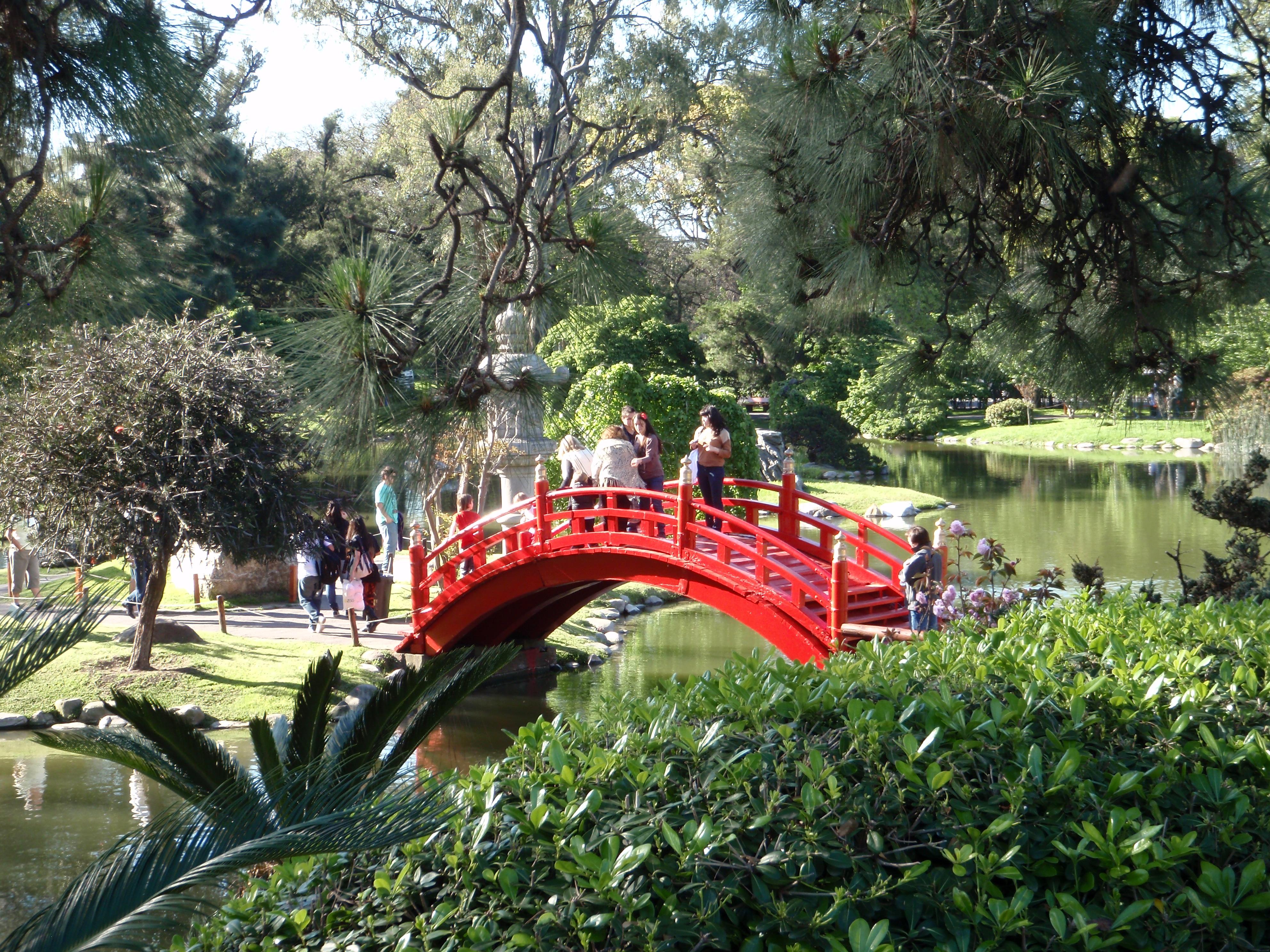 Buenos aires books can save a life for Amapola jardin de infantes palermo