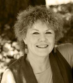 Judith Newton