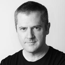 David Schickler