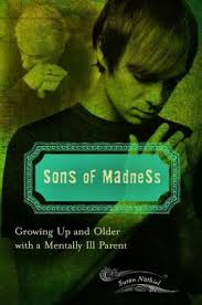 Sons of Madness book cover