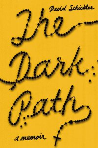 The Dark Path book cover