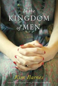 In the Kingdom of Men book cover