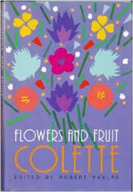 Flowers and Fruit book cover