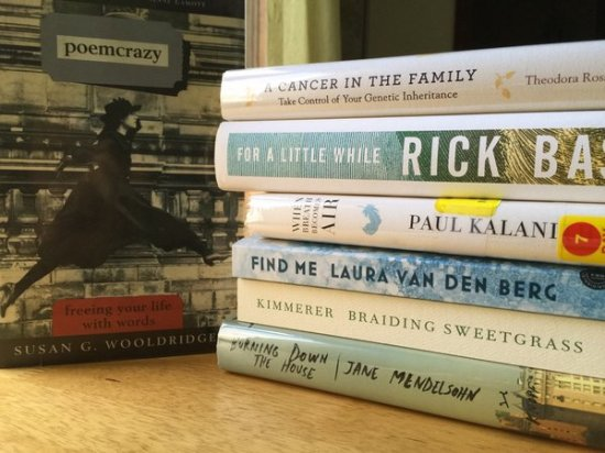 Book Spine Poetry.jpg