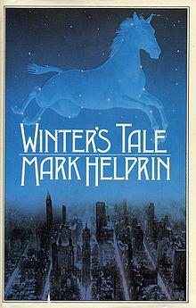 markhelprin_winterstale