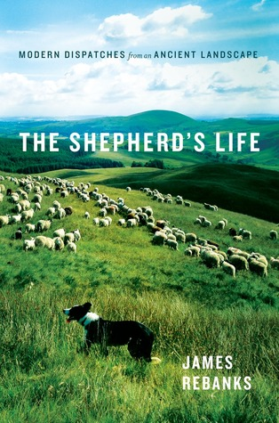 The Shepherd's Life.jpg