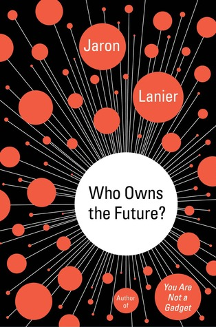 Who Owns the Future?.jpg