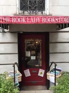 BookLady