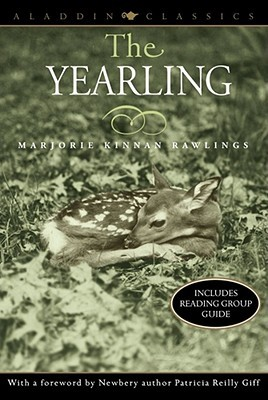 TheYearling