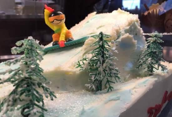 SnowboardCake.jpg