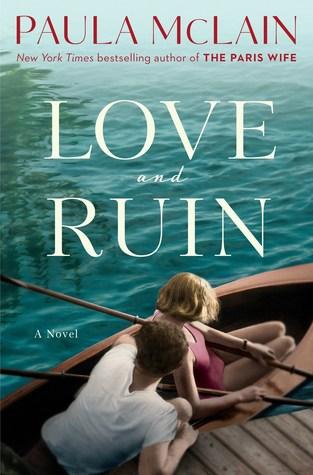 LoveandRuin