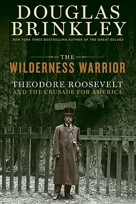 WildernessWarrior