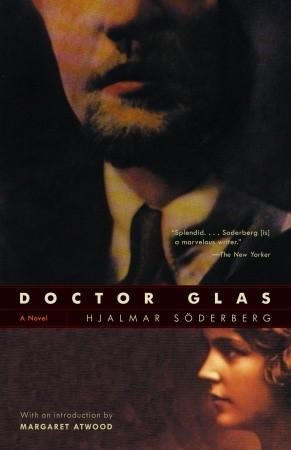DoctorGlas
