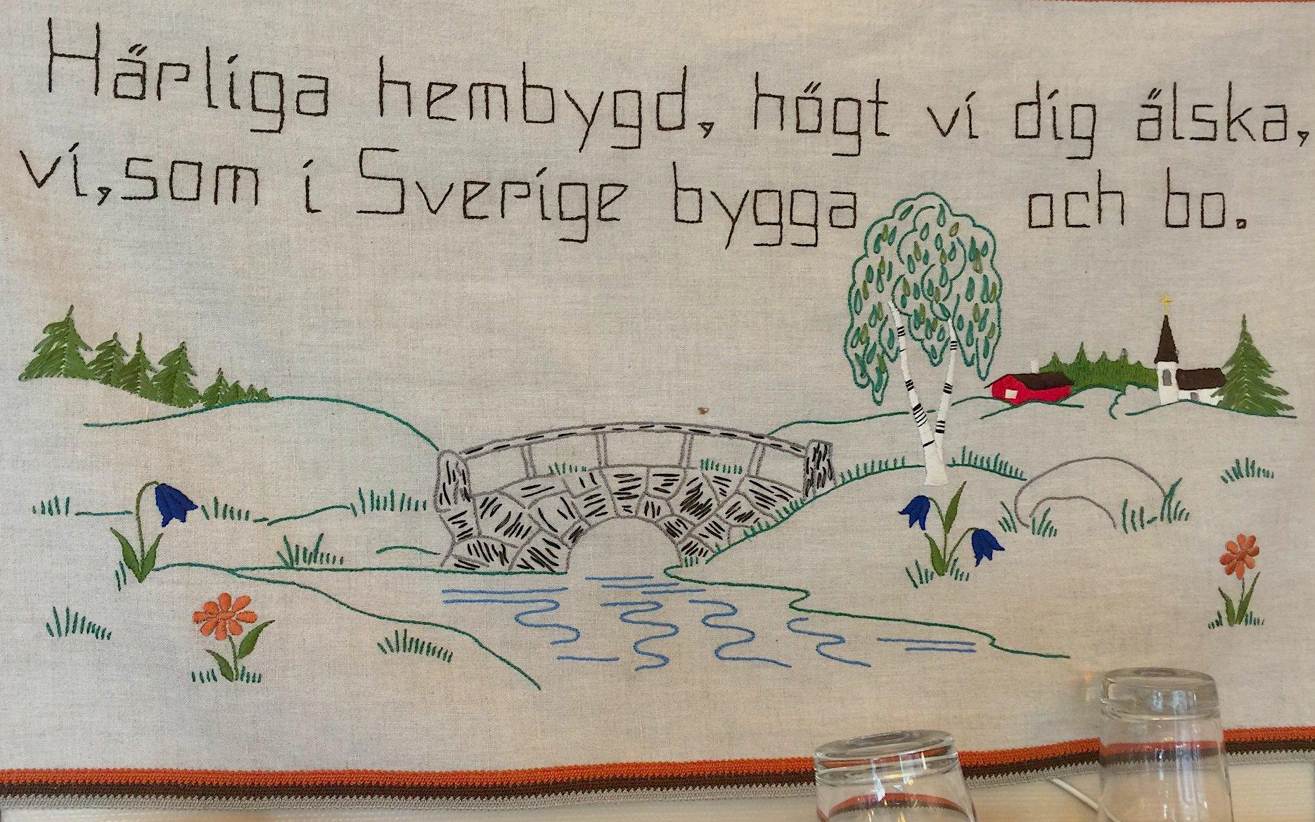 SwedishNeedlepoint