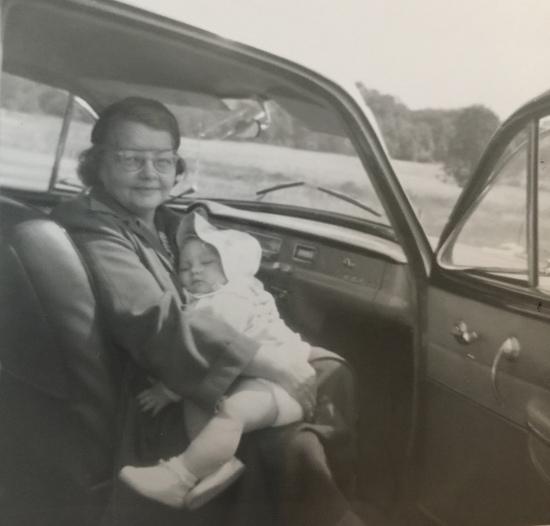 Mormor&Me.jpg