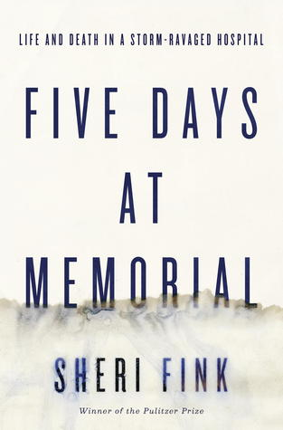 fivedays